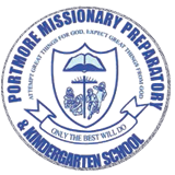 Portmore Missionary Preparatory & Kindergarten